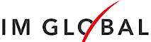 IM Global Film's Company logo