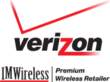 Im Wireless's Company logo