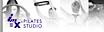 Esprit de Core Pilates Studio's Competitor - Imxpilatessd logo