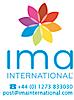 Imainternational's Company logo
