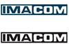 Imacom Communications's Company logo