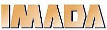 IMADA, Incorporated's Company logo