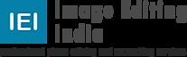 Image Editing India's Company logo