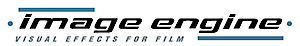 Image Engine Design Inc.'s Company logo