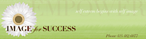 Image For Success's Company logo