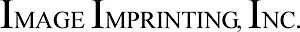Image Imprinting's Company logo
