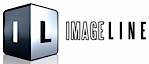 Image-Line's Company logo