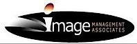 Image Management Associates's Company logo