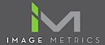 Image Metrics's Company logo