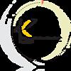 Image Online's Company logo