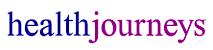 Image Paths's Company logo