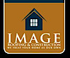 Image Roofing Company Humble's Company logo
