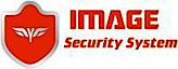 Imagesecuritysystem's Company logo