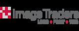 Image Traders's Company logo