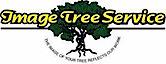 Image Tree Service's Company logo