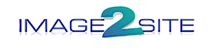 Image2site's Company logo