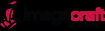 Imagecraft Exhibits's Company logo