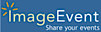 Jpeg Recovery Software's Competitor - ImageEvent logo