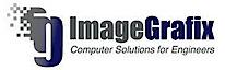 ImageGrafix Software's Company logo