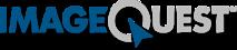 ImageQuest 's Company logo