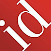 Imagerie Denis's Company logo