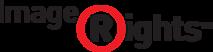 ImageRights's Company logo