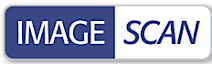 ImageScan's Company logo