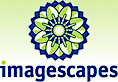 Imagescapes's Company logo