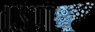Imagewave Design's Company logo