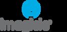 Imagicle S's Company logo