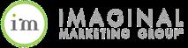 Imaginal Marketing Group's Company logo