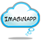 Koda Labs's Competitor - Imaginapp logo