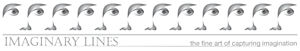 Imaginary Lines's Company logo