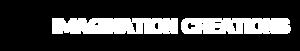 Imaginationcreations's Company logo