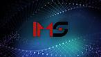 Imagination Studios's Company logo