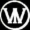 Imagination Warehouse's Company logo