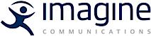 Imagine Communications's Company logo