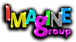 Imagine Group Pte Ltd's Company logo