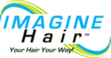 Imagine Hair: Non Surgical Hair Replacement Austin, Tx's Company logo
