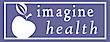 Imagine Health Pvt Ltd