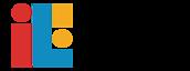 Imagine Learning's Company logo