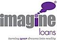 Imagine Loans's Company logo
