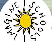 Imagineschools's Company logo