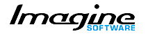 ImagineSoftware's Company logo