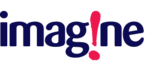 Imagine Networks Services Limited's Company logo
