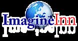 Imagineinn's Company logo