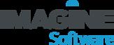 ImagineSoftware's Company logo
