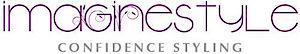 Imaginestyle's Company logo