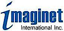 Imaginet International Inc.'s Company logo