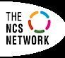 Imagineyoucan's Company logo
